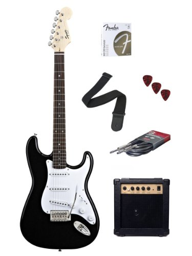see the full range of acoustic and electric fender guitars. Black Bedroom Furniture Sets. Home Design Ideas