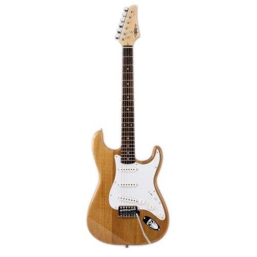 Legacy Guitars